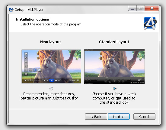 allplayer-6-0-mode-change_video_player_allplayer.org