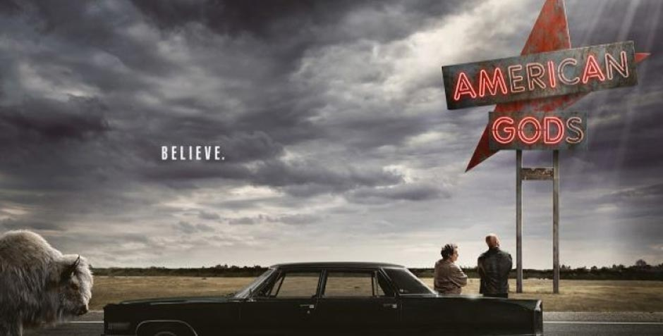 American Gods - watch tv series with subtitles_video_player_allplayer.org
