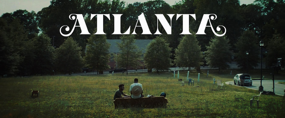 Atlanta - watch tv shows with subtitles _video_player_allplayer.org