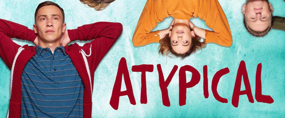 Atypical - watch tv shows with subtitles _video_player_allplayer.org