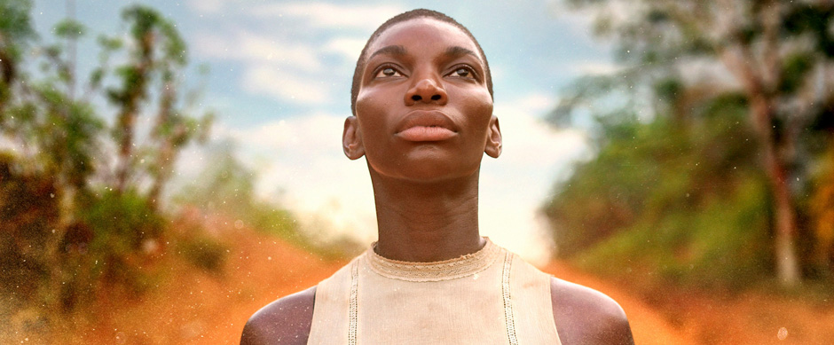 Black Earth Rising - watch with subtitles