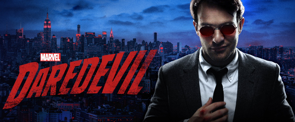 Daredevil - watch tv series with subtitles_video_player_allplayer.org