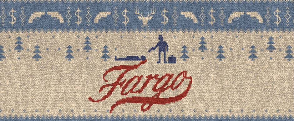 Fargo - watch tv series with subtitles_video_player_allplayer.org