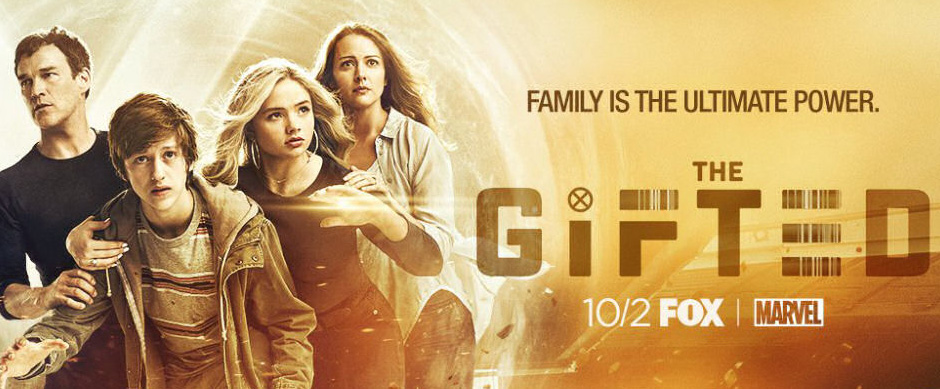 The Gifted - watch tv shows with subtitles_video_player_allplayer.org