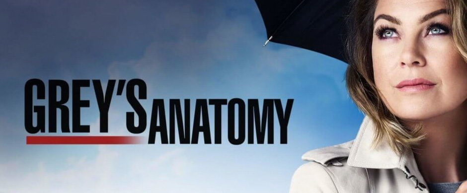 Grey's Anatomy - watch tv shows with subtitles_video_player_allplayer.org