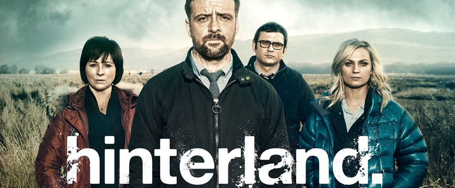 Hinterland - watch tv series with subtitles_video_player_allplayer.org