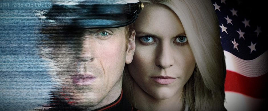 Homeland - watch tv series with subtitles_video_player_allplayer.org