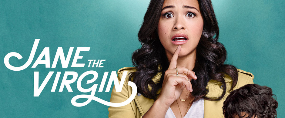Jane the Virgin - watch tv shows with subtitles_video_player_allplayer.org