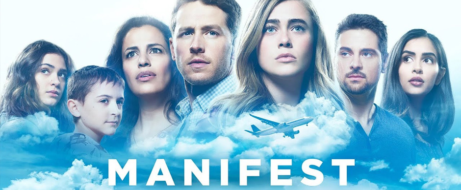 Manifest - watch with subtitles