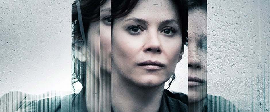 Marcella - watch tv series with subtitles_video_player_allplayer.org