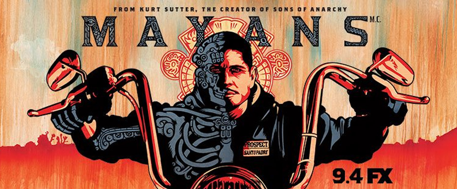 Mayans M.C. - watch tv shows with subtitles_video_player_allplayer.org