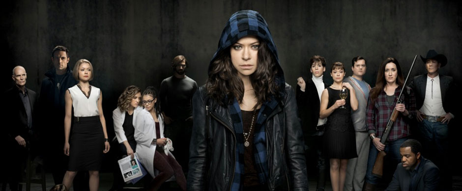 Orphan Black- watch tv shows with subtitles _video_player_allplayer.org