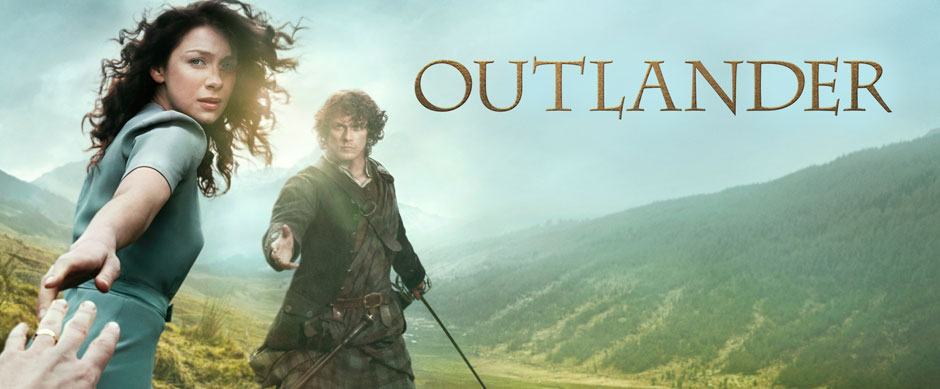 Outlander  - watch tv shows with subtitles_video_player_allplayer.org