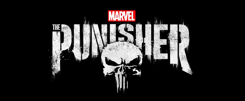 The Punisher - watch tv shows with subtitles _video_player_allplayer.org