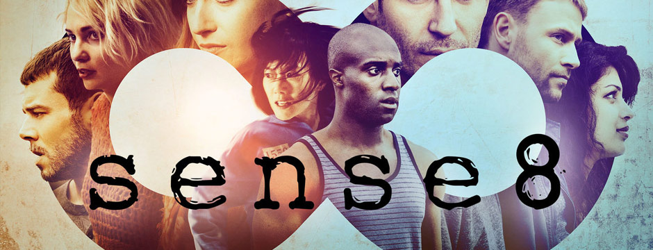 Sense8 - watch tv series with subtitles_video_player_allplayer.org