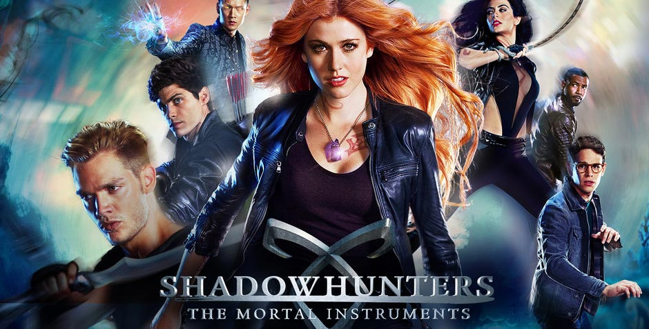 Shadowhunters - watch tv series with subtitles_video_player_allplayer.org