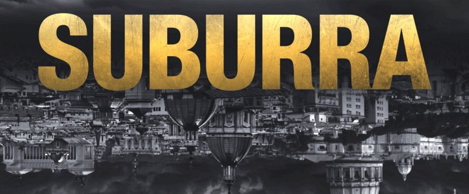 Suburra - watch tv shows with subtitles_video_player_allplayer.org