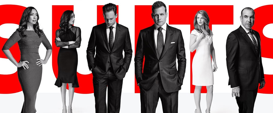 Suits - watch tv series with subtitles_video_player_allplayer.org