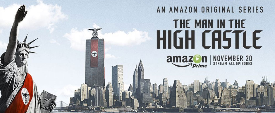 The Man in the High Castle - watch tv shows with subtitles _video_player_allplayer.org