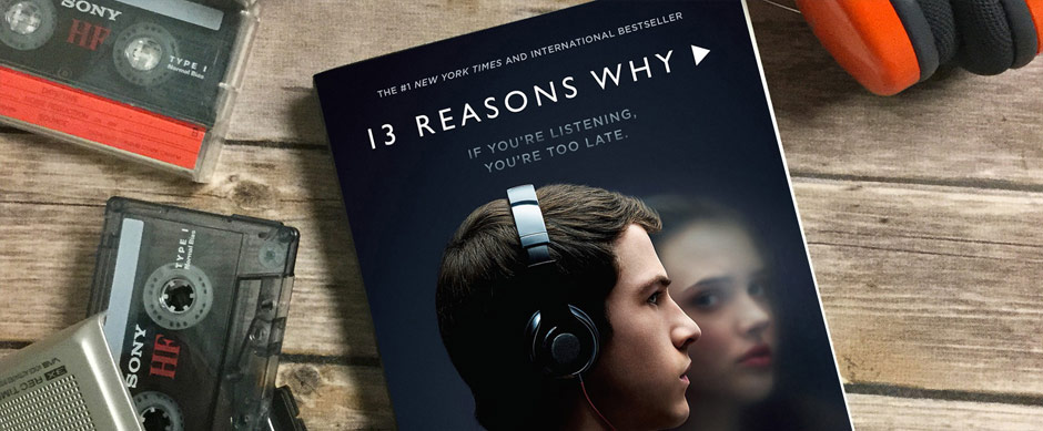 Thirteen Reasons Why - watch tv series with subtitles_video_player_allplayer.org