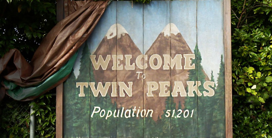 Twin Peaks 2017 - watch tv series with subtitles_video_player_allplayer.org