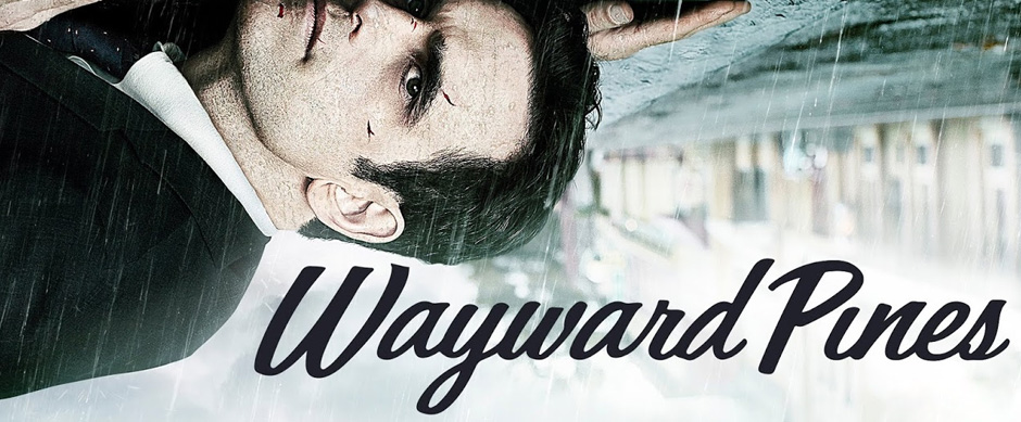 Wayward Pines - watch tv series with subtitles_video_player_allplayer.org