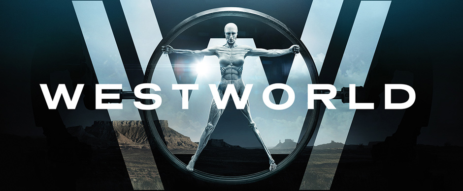Westworld- watch tv series with subtitles_video_player_allplayer.org