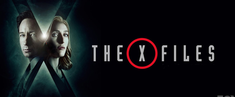 The X-Files: Re-Opened - watch tv series with subtitles_video_player_allplayer.org